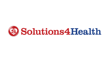 Solutions 4 Health